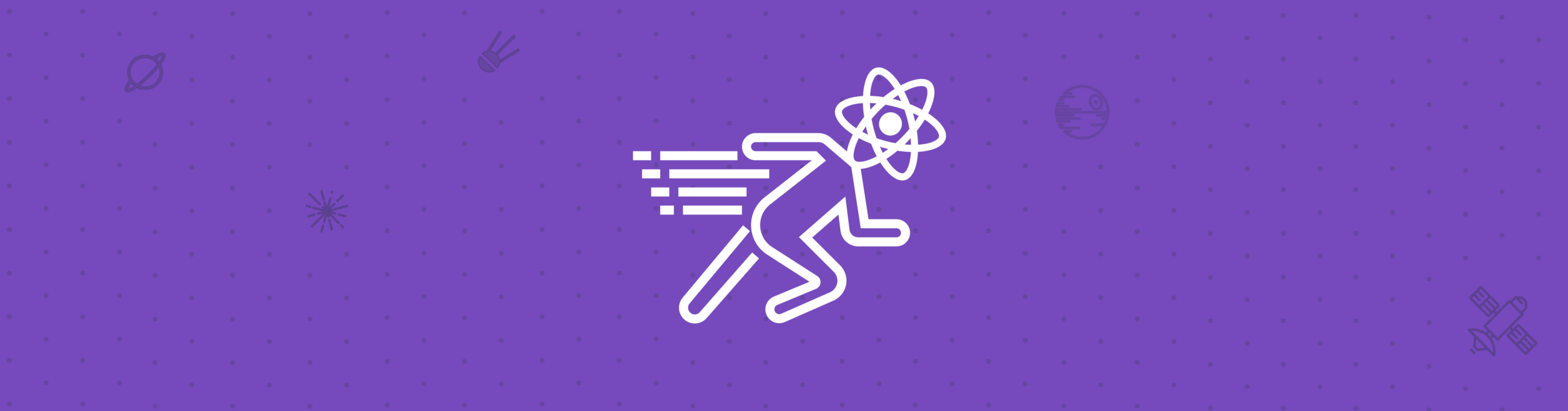 Make React Fast Again [Part 2]: why-did-you-update - By