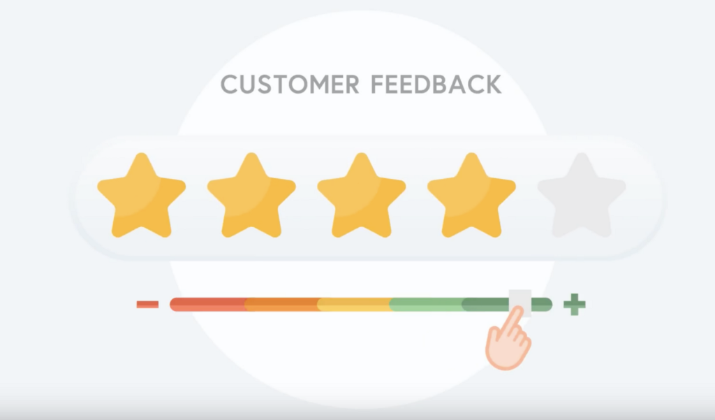 /why-do-you-s-ck-at-collecting-customer-feedback-9d0a42d8233b feature image