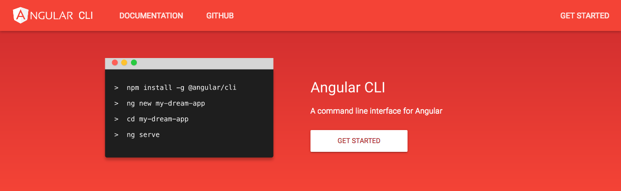 Build a real-time app with MEAN2, angular-cli and socket io - By