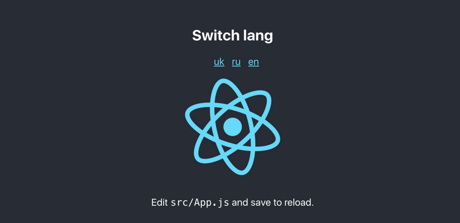 /simple-i18n-for-create-react-app-with-ttag-4c2892343201 feature image