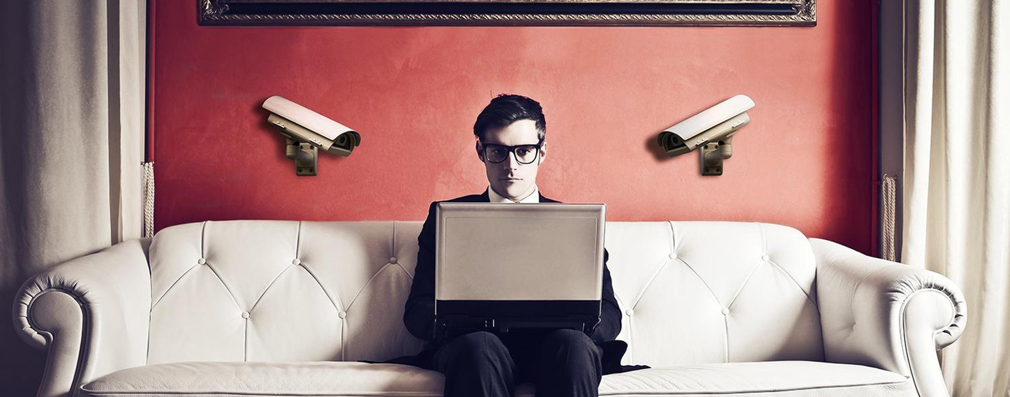 /talking-about-security-of-communication-and-privacy-is-never-enough-especially-when-political-c0486fdda57 feature image