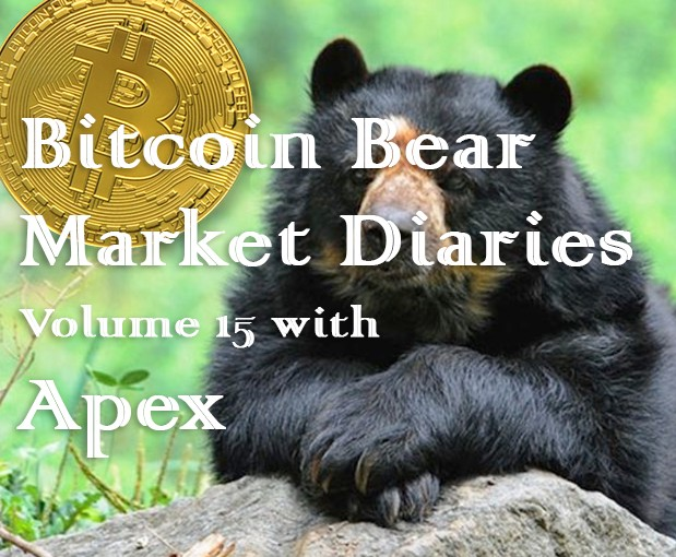 /bitcoin-bear-market-diaries-volume-15-with-apex-c96b7a8d8760 feature image