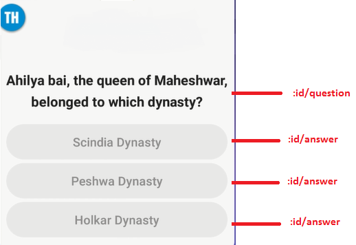 How We Cracked HQ Trivia, Loco, BrainBaazi And How They Can