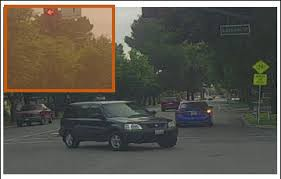 /object-detection-theory-69a01db5aab4 feature image