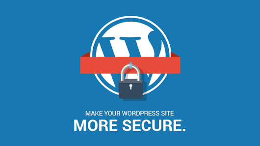 /security-tips-to-protect-your-wordpress-website-19b5bc634fe7 feature image