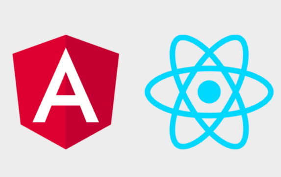 /a-comparison-of-server-side-rendering-in-react-and-angular-applications-fb95285fb716 feature image