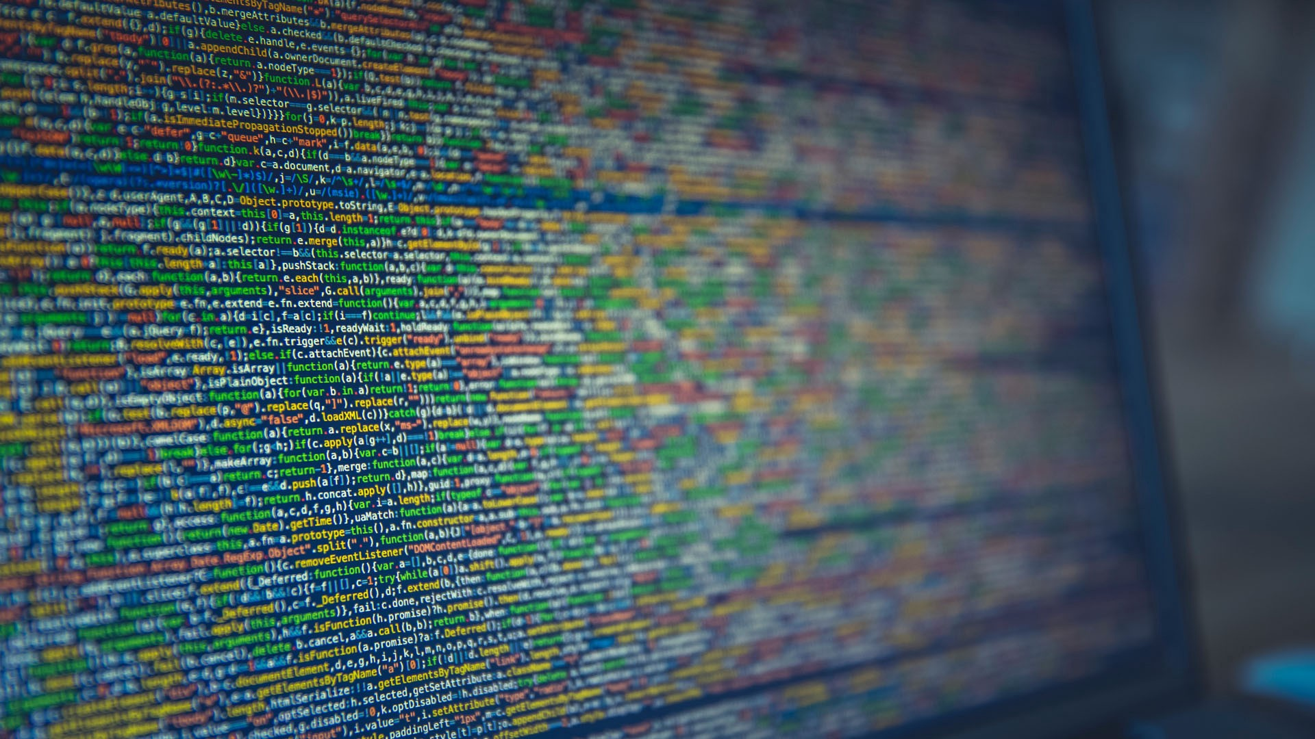 6 Reasons Why We Distribute C Libraries As Source Code By