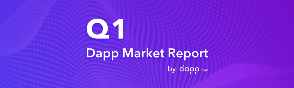 /q1-2019-dapp-market-report-7aca7cbbccad feature image