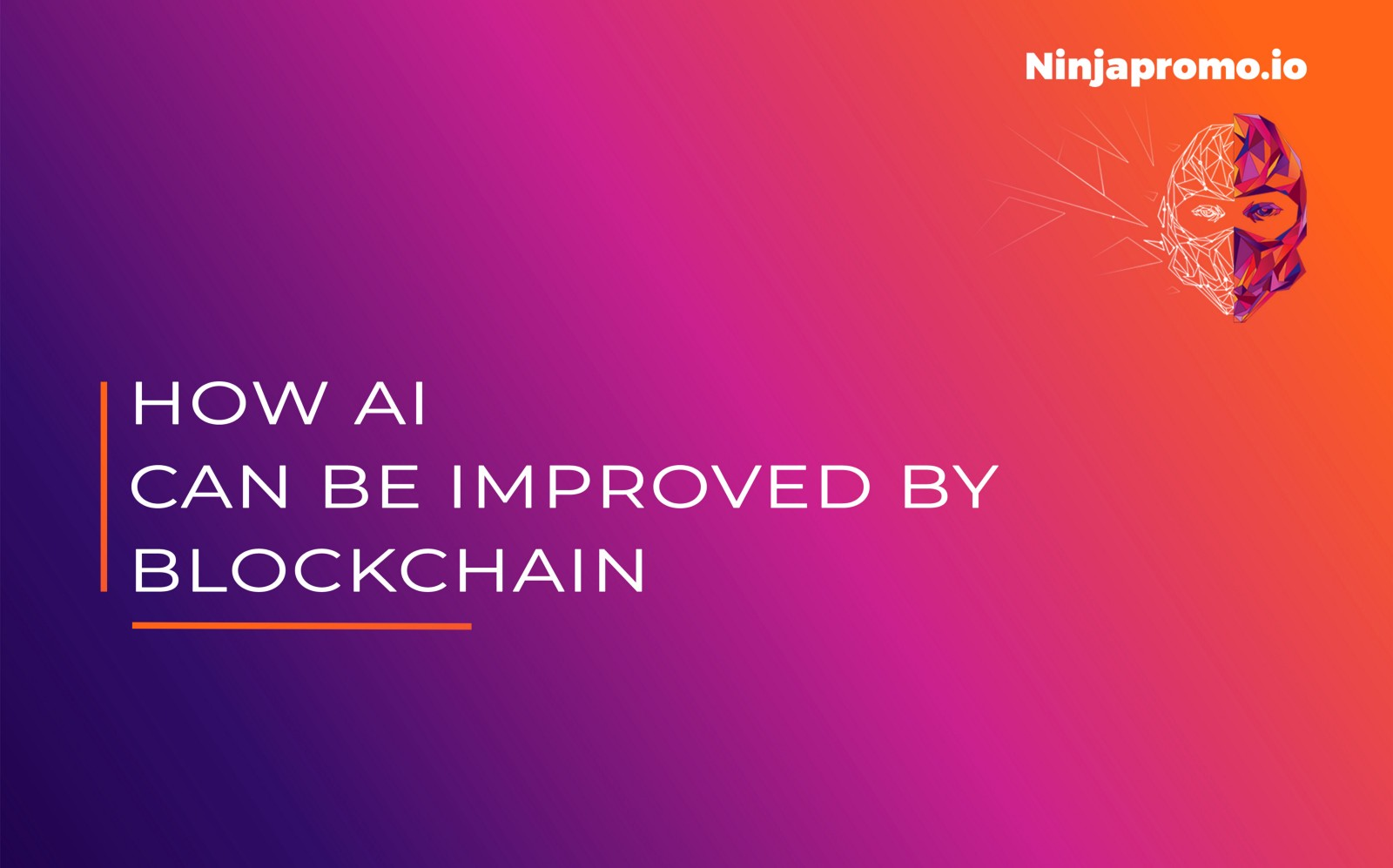 /how-ai-can-be-improved-by-blockchain-591a2fb7095e feature image
