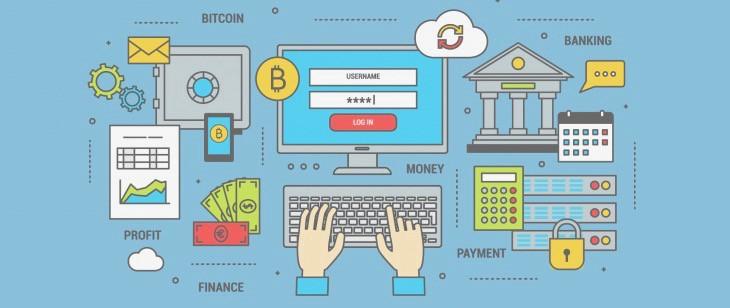/blockchain-powered-asset-tokenization-protocols-threaten-goldman-sachs-investment-banking-business-3940b0484816 feature image