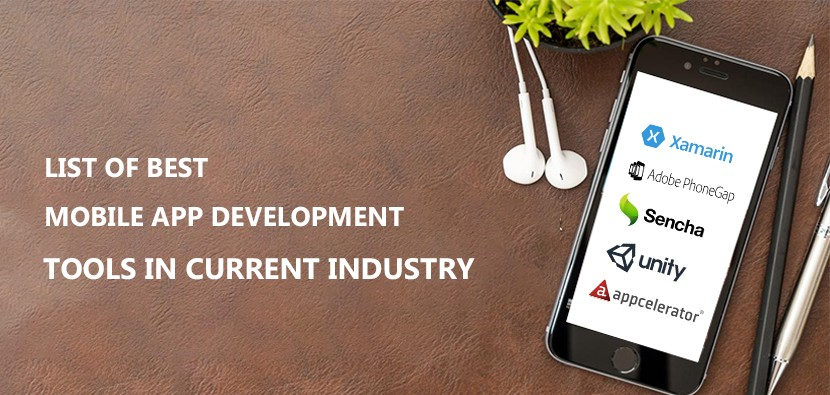 /list-of-best-mobile-app-development-tools-in-current-industry-6881cc6bd8d2 feature image