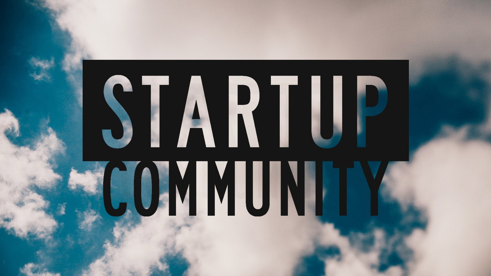 /how-i-built-the-most-active-startup-community-of-india-dfd83e8fe687 feature image