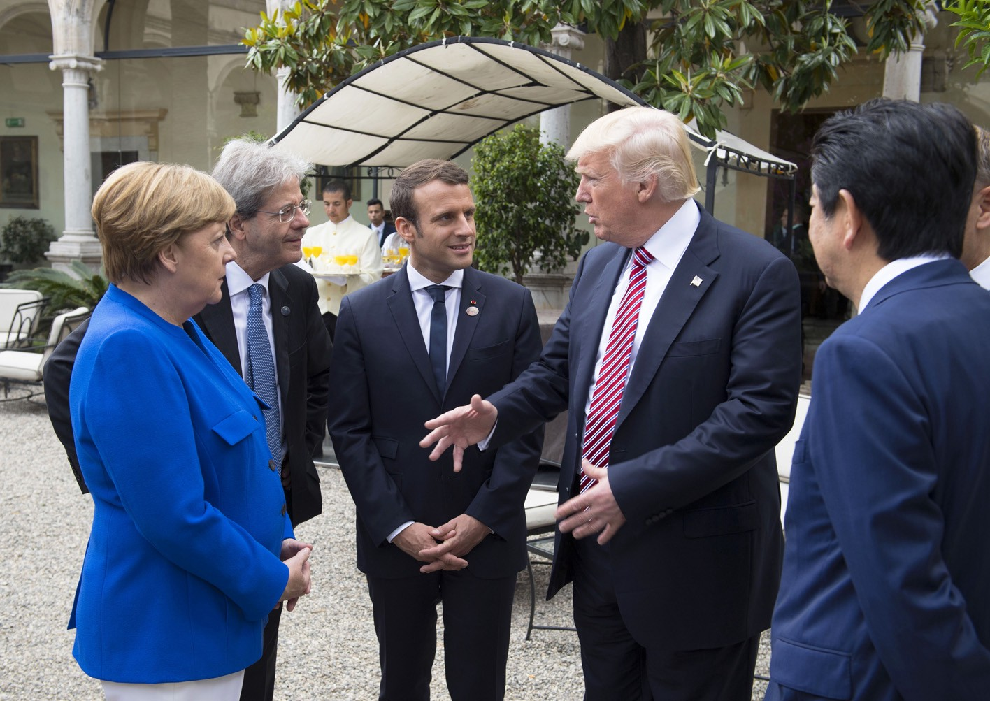 /g7-calls-for-tech-groups-to-fight-terrorism-online-34bf99cbdcc8 feature image