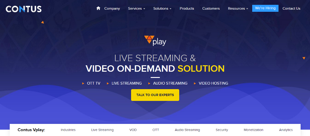 /10-best-live-video-streaming-solutions-to-build-live-streaming-website-app-instantly-ea129432d59d feature image
