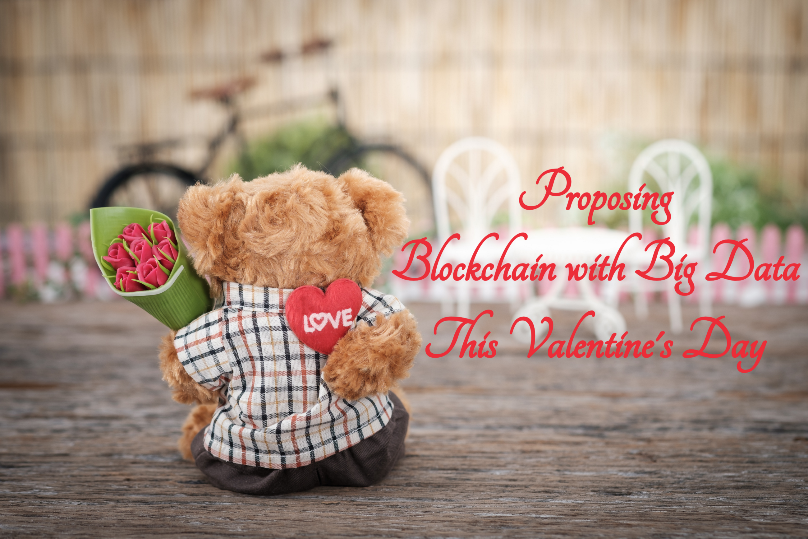 /proposing-blockchain-with-big-data-this-valentines-day-f03f0b435bb5 feature image