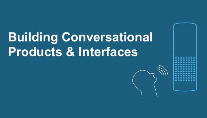 /building-conversational-products-interfaces-5e9d3f08d3d4 feature image