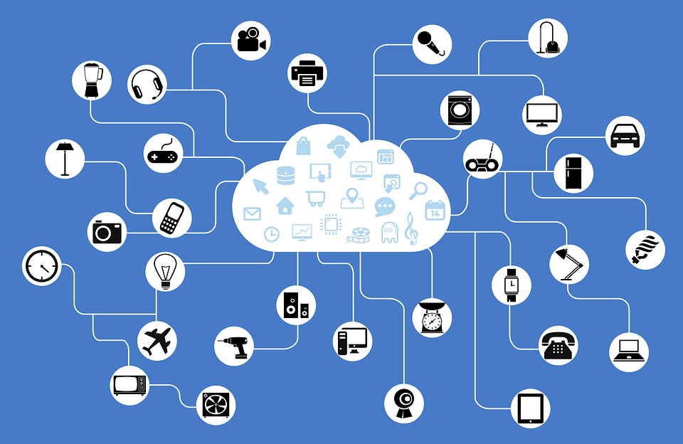 /internet-of-everything-the-iot-market-is-projected-to-expand-12x-from-2017-2023-175f845c2bcf feature image