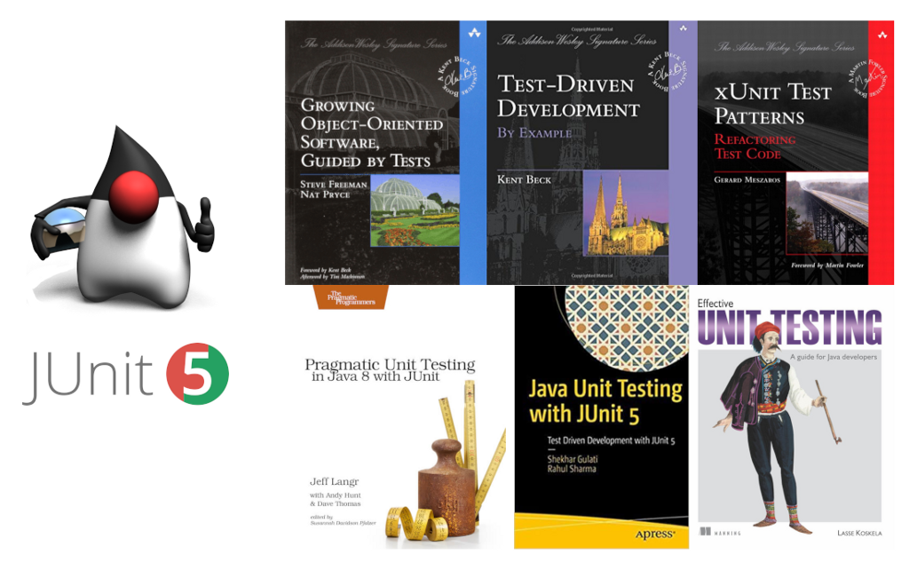 /discover-the-7-best-books-to-develop-effective-java-unit-tests-565c1e38951a feature image