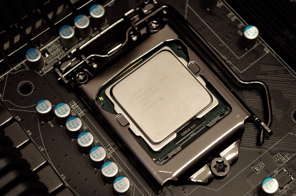 /how-does-a-cpu-work-af3488d182a2 feature image