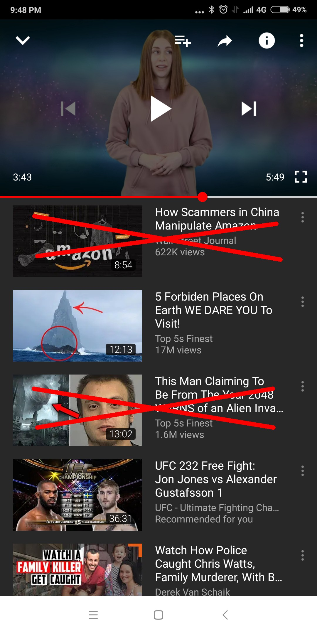 /a-suggestion-for-sanitizing-youtube-recommendations-and-search-results-a16176f0d9d0 feature image