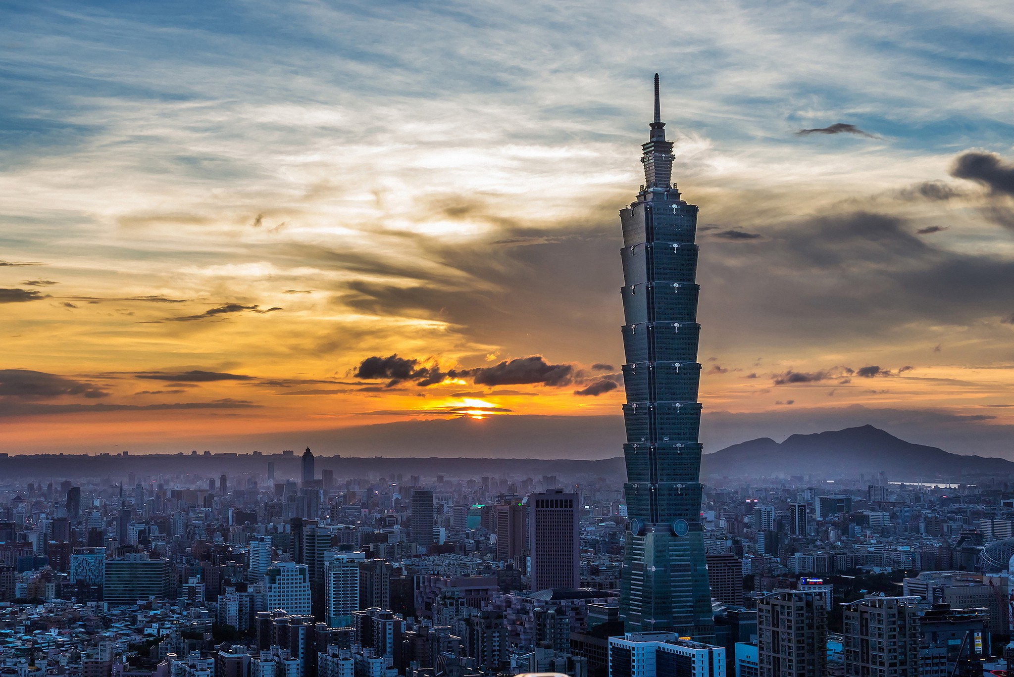 /taiwan-the-next-crypto-capital-of-the-world-d2327f23390e feature image