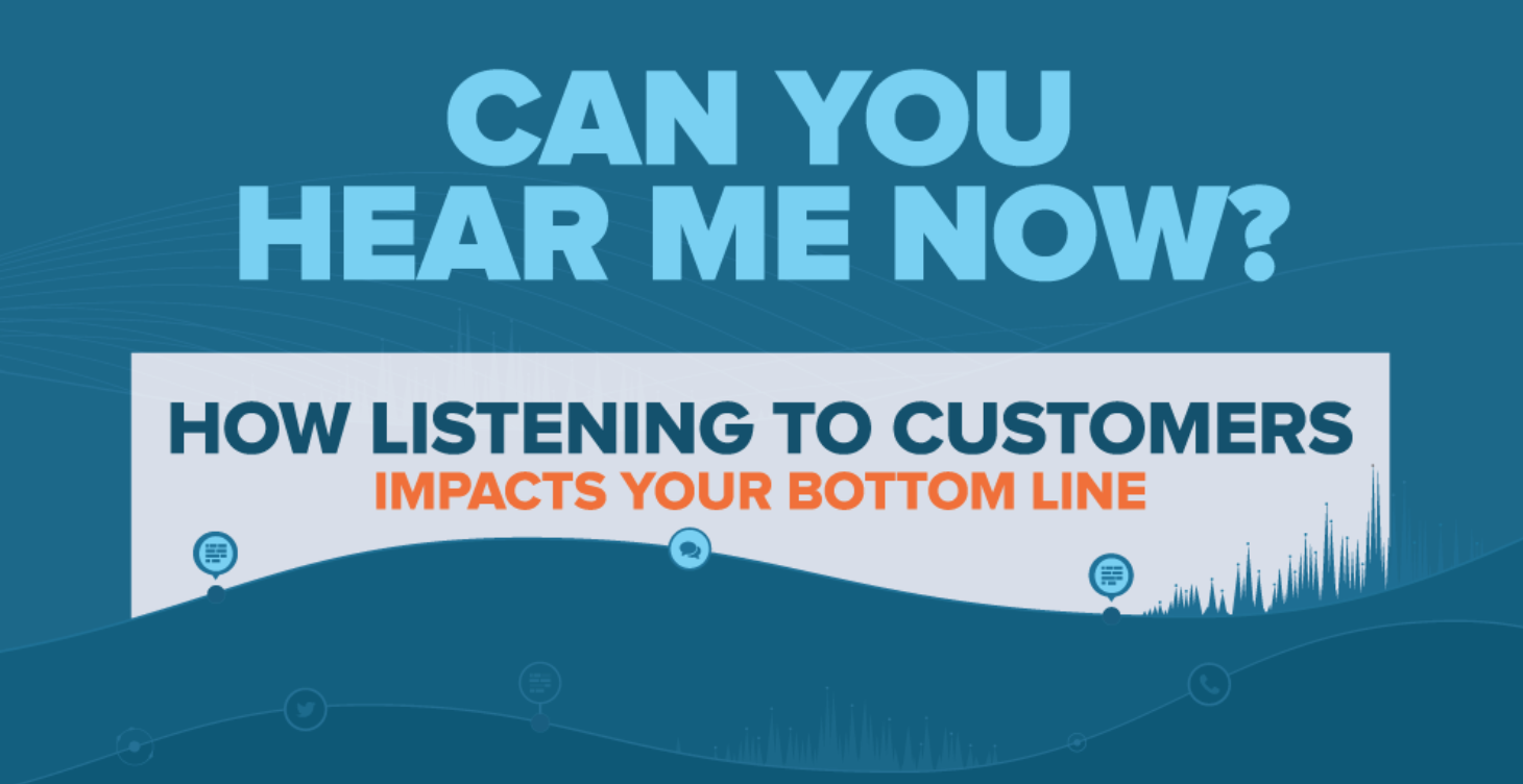 /how-listening-to-your-customers-makes-you-a-stronger-company-62acdba0e41e feature image