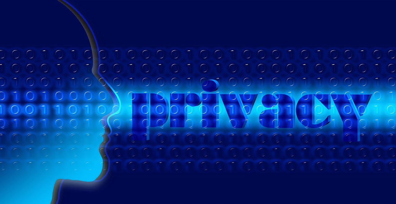 /online-privacy-in-the-social-media-age-e5d79bf2888a feature image