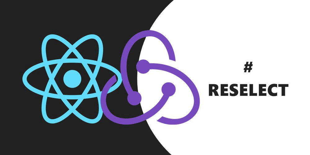 /usage-of-reselect-in-a-react-redux-application-fcdca05cc00d feature image