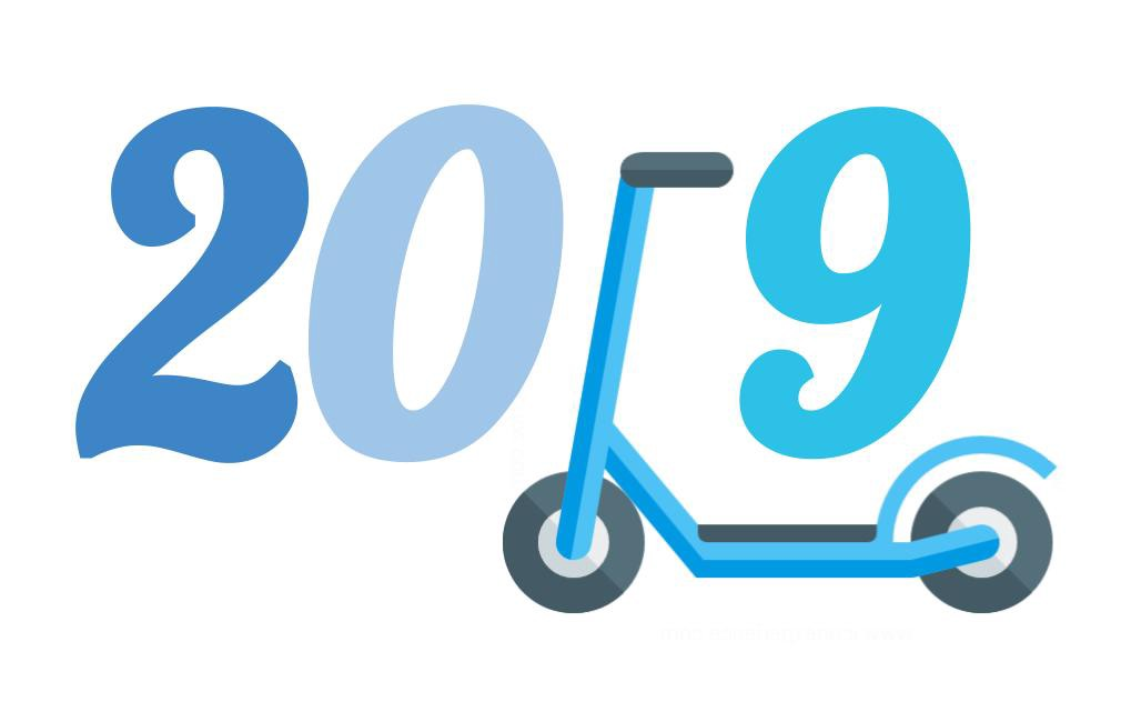 /2019-will-be-the-year-of-scooters-and-micromobility-17c04c120806 feature image