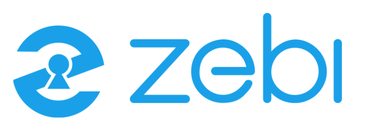 /zebi-a-new-low-key-high-potential-ico-aimed-at-leveraging-the-high-value-of-sensitive-data-e4082327789c feature image