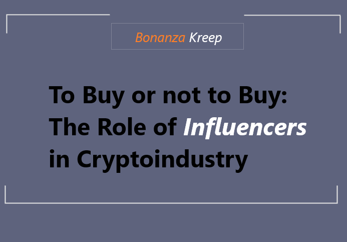 /how-influencers-change-the-market-f6bc2c0c53ca feature image