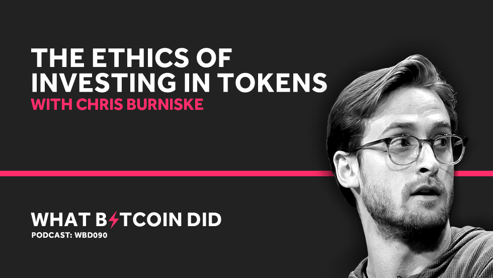 /chris-burniske-on-the-ethics-of-investing-in-tokens-af824a91287e feature image