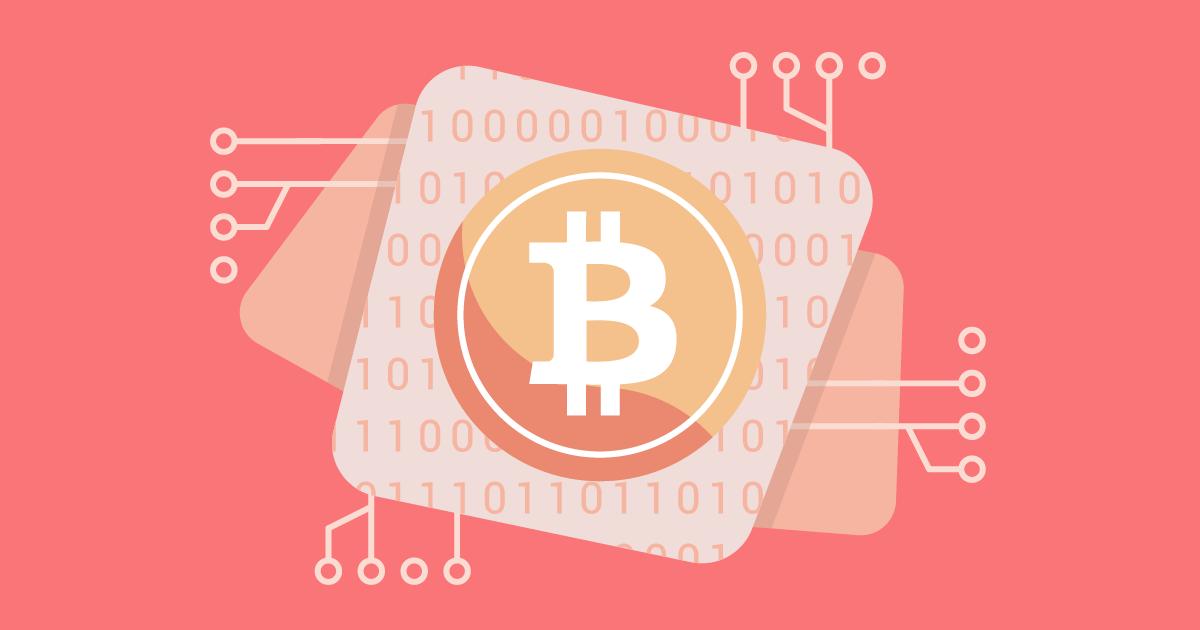 /blockchain-learning-path-2019-e54d6763dd6c feature image