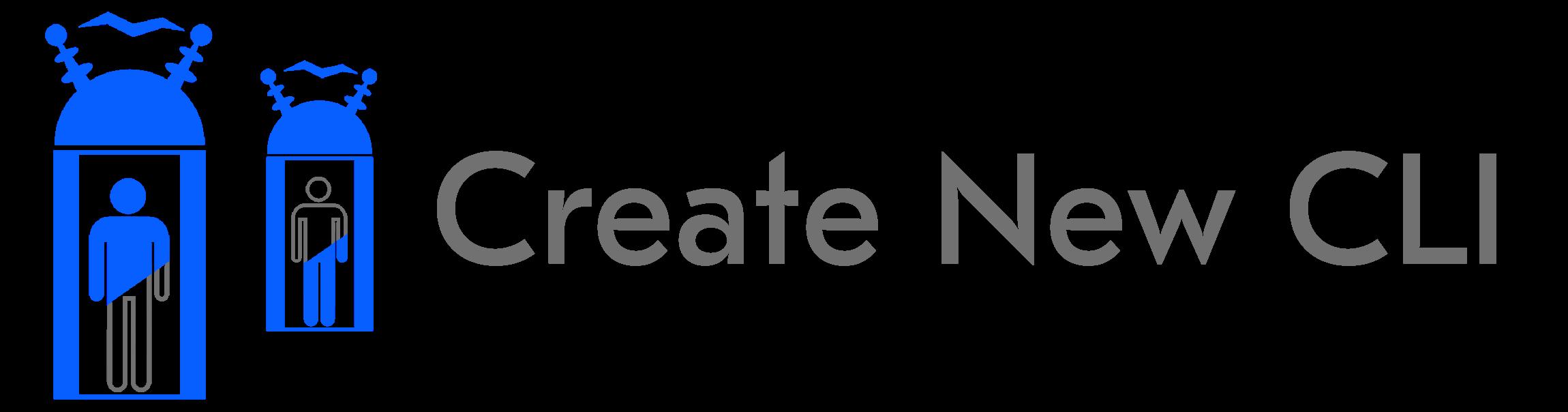 /meta-cli-creation-using-create-new-cli-15550e56fce6 feature image