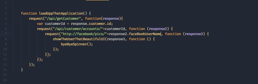 /javascript-es8-introducing-async-await-functions-7a471ec7de8a feature image