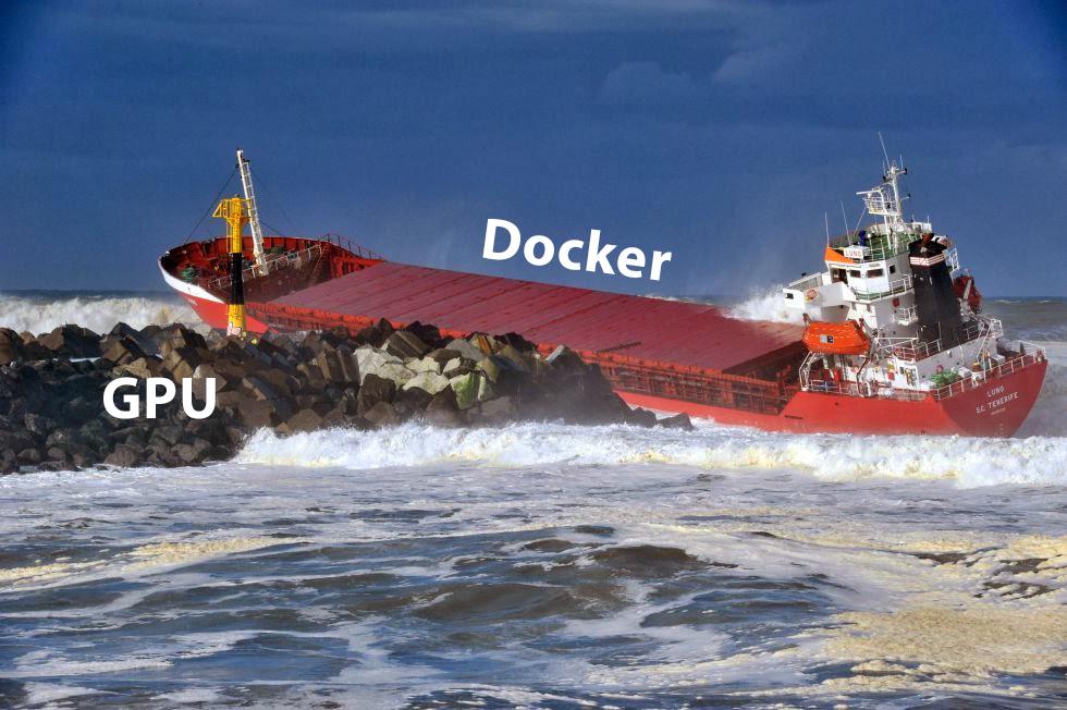 /docker-compose-gpu-tensorflow-%EF%B8%8F-a0e2011d36 feature image