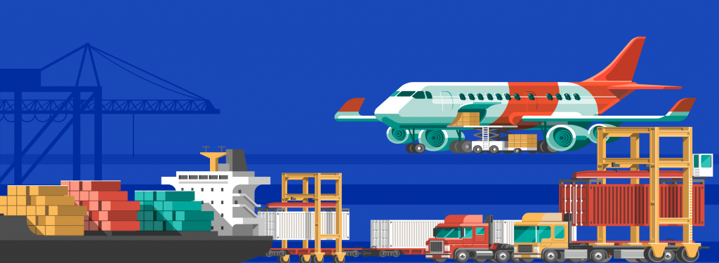 /how-intralogistics-transforms-supply-chain-and-supply-chain-a3185c8a6371 feature image