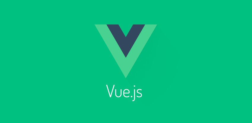 VueJS: First Impressions - By