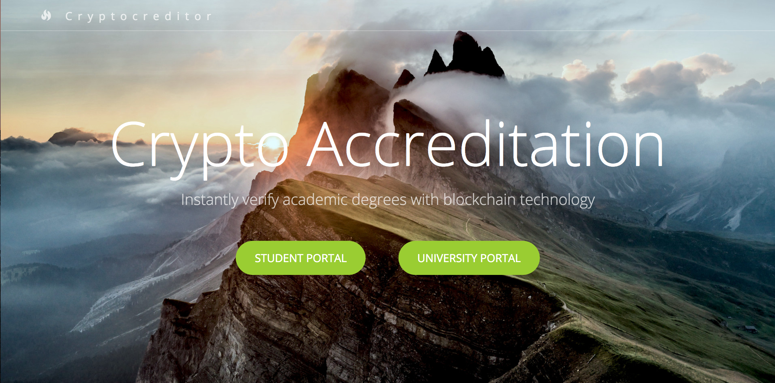 /a-revolutionary-approach-to-academic-validation-using-ethereum-99a8818fc7cf feature image