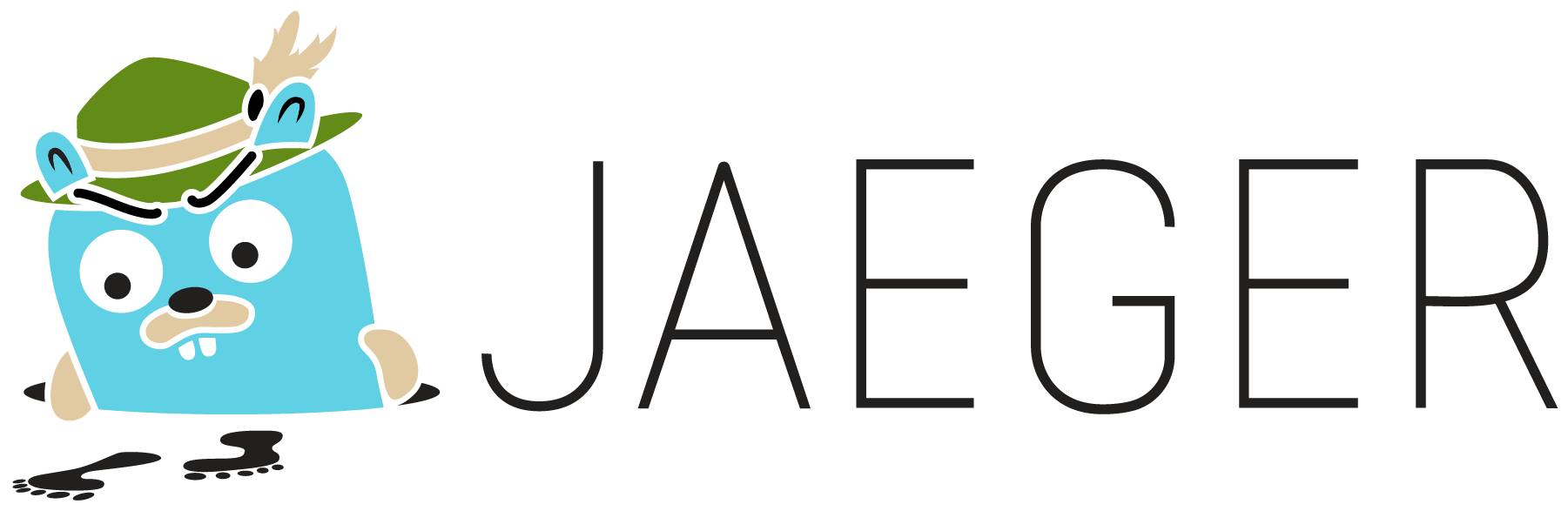 /trace-your-requests-like-a-boss-with-opentracing-jaeger-cc8a07a0edc0 feature image