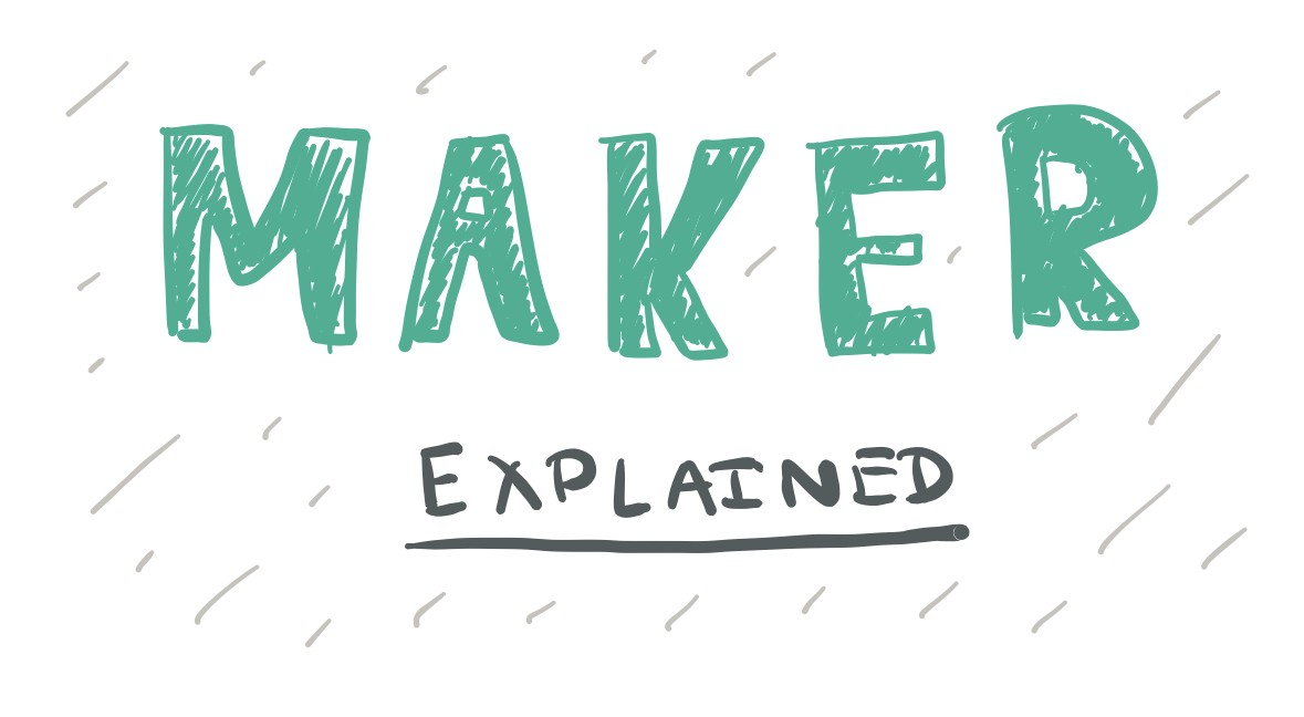 /whats-makerdao-and-what-s-going-on-with-it-explained-with-pictures-f7ebf774e9c2 feature image