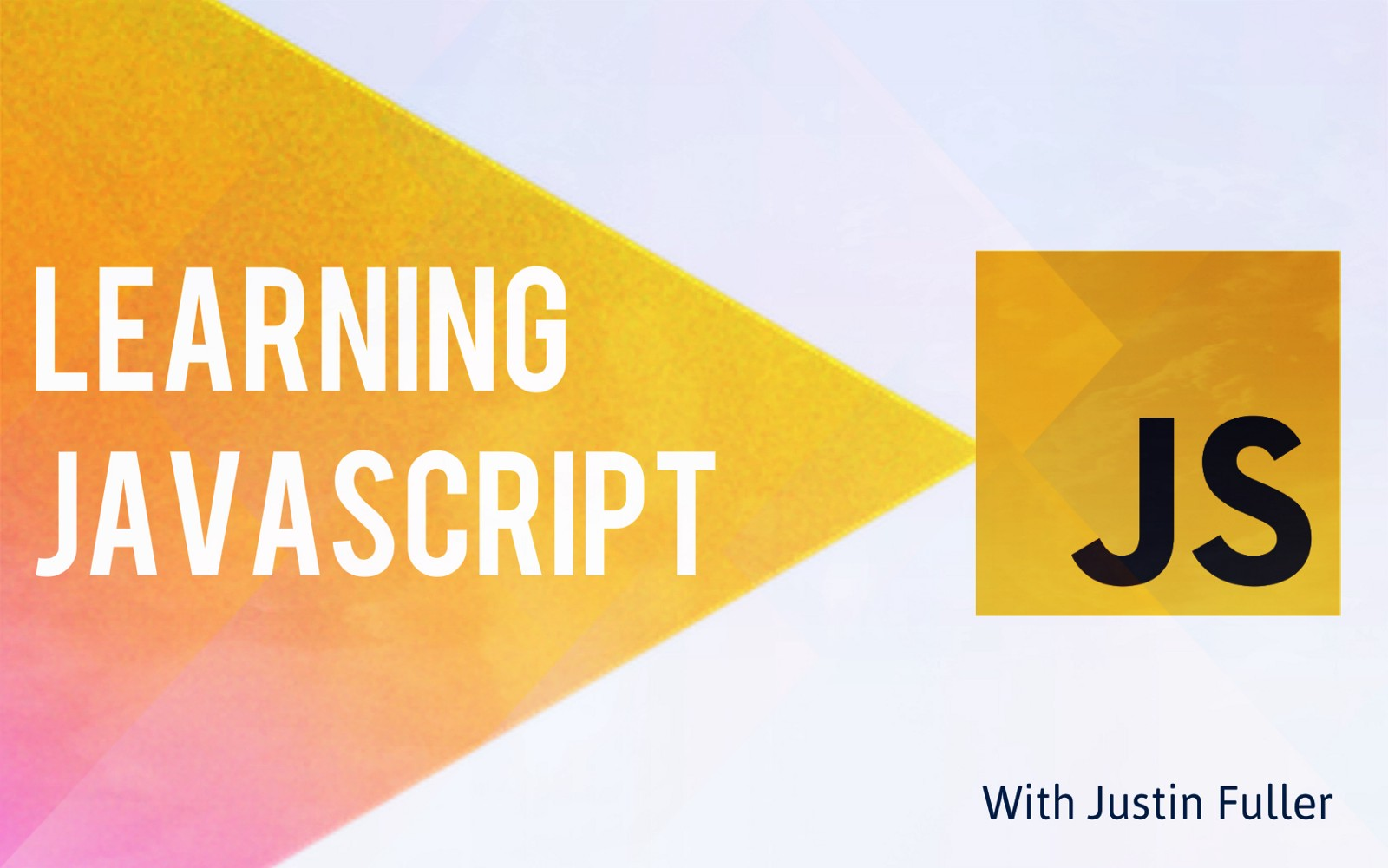 JavaScript APIs: Video Api - By