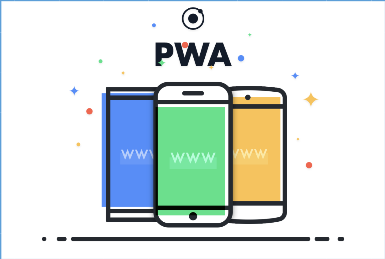 /progressive-web-apps-pwas-ftw-pt-2-31c2779e55c4 feature image