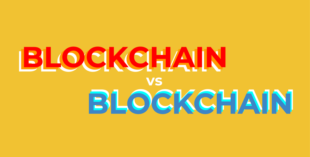 /where-do-you-stand-in-the-debate-about-blockchain-75aaf0bc8fe feature image