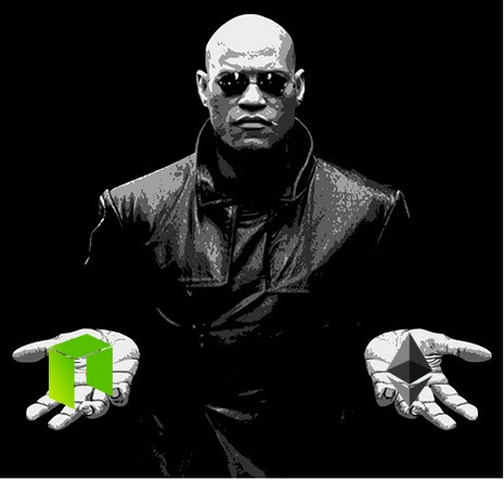 /neo-versus-ethereum-why-neo-might-be-2018s-strongest-cryptocurrency-79956138bea3 feature image