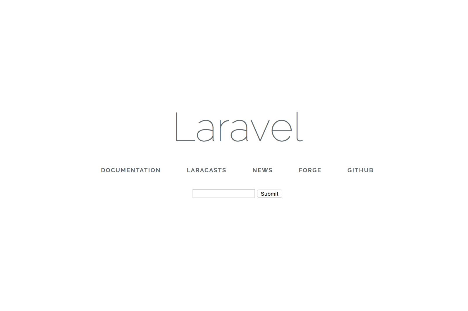 How to authenticate for Pusher through Laravel Passport