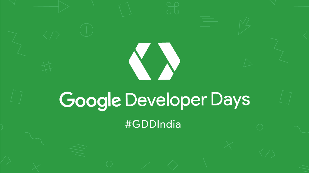 /what-i-learned-at-google-developer-days-day-2-f3431ea7c670 feature image