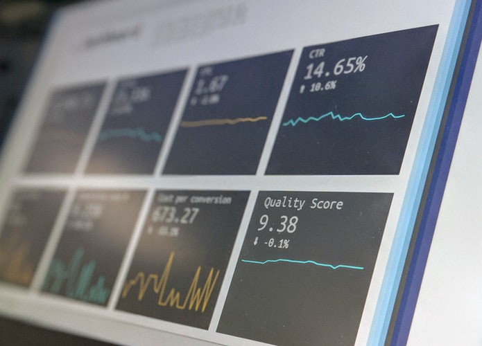 /how-data-analytics-can-revolutionize-your-business-strategy-and-unlock-success-f6c00d11808e feature image