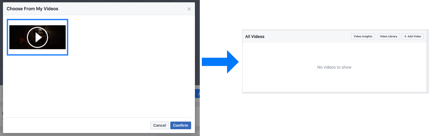 A Facebook Bug story that is a lesson for any developer - By