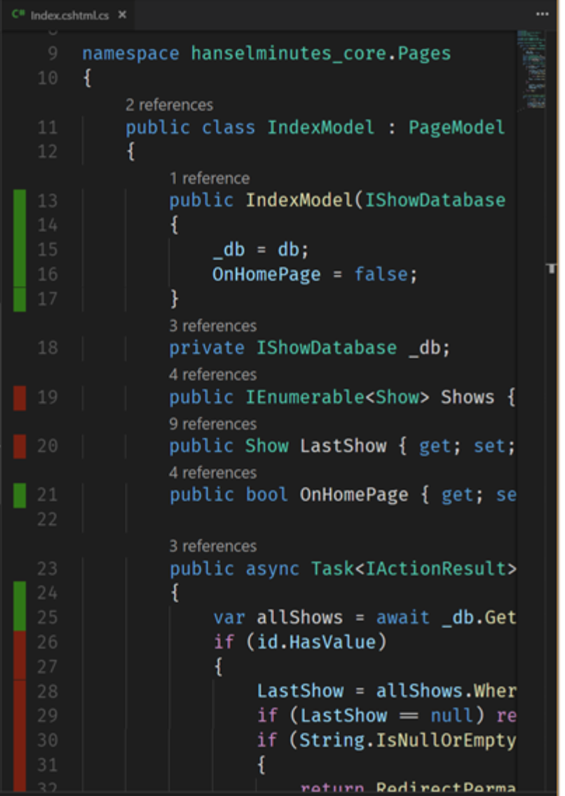 Complete Guide to Unit Testing Durable Functions with VS Code - By